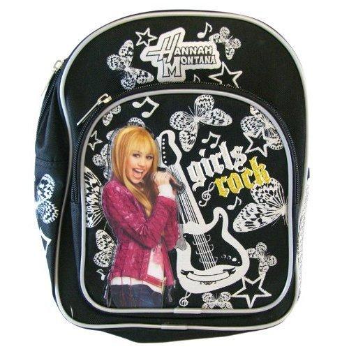 Disney Hannah Montana Rock - 9