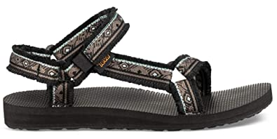 1edbdbc2 Teva Original Universal Maressa Sandal - Women's