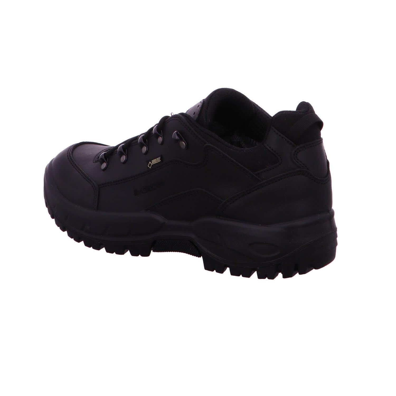daed2cae92f Lowa Renegade GTX Lo TF Black/Black black Size: 13: Amazon.co.uk: Shoes &  Bags