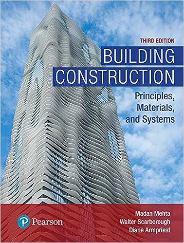 Building Technology Ebook