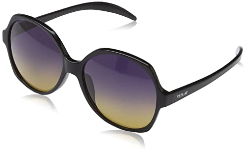 Replay Damen Schmetterling Sonnenbrille