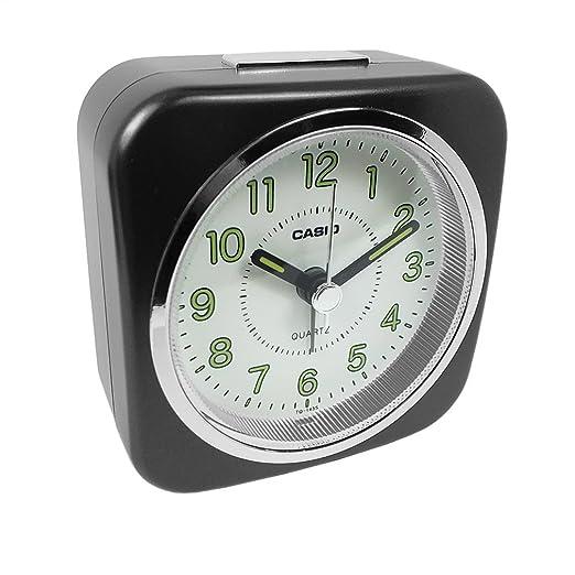 Reloj Casio TQ-143S-1EF