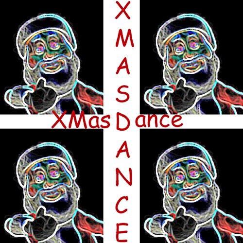 We Wish You A Merry Christmas (Dance Just Christmas Carol)