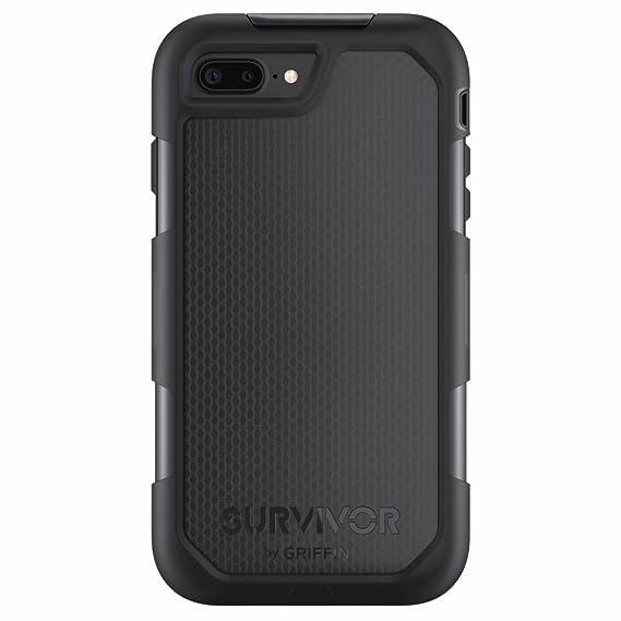 survivor iphone 7 case
