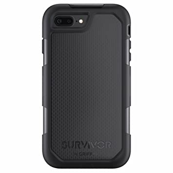 iphone 7 plus case griffin