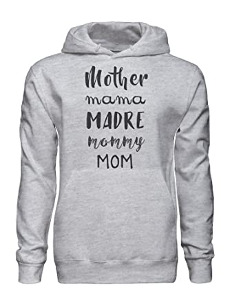 amazon com mother mama madre mommy mom words for mother men s