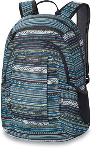 Dakine Garden Womens Backpack Mid Size