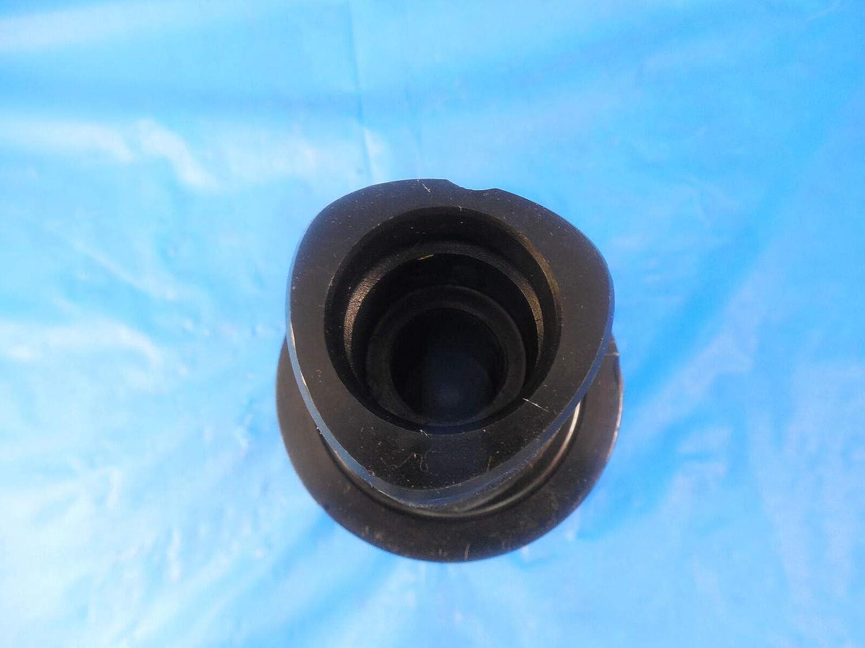 SANDVIK COROMANT 2 Dia FACEMILL RA300-052C5-13M MAX RPM 16600 Holds 4 Inserts