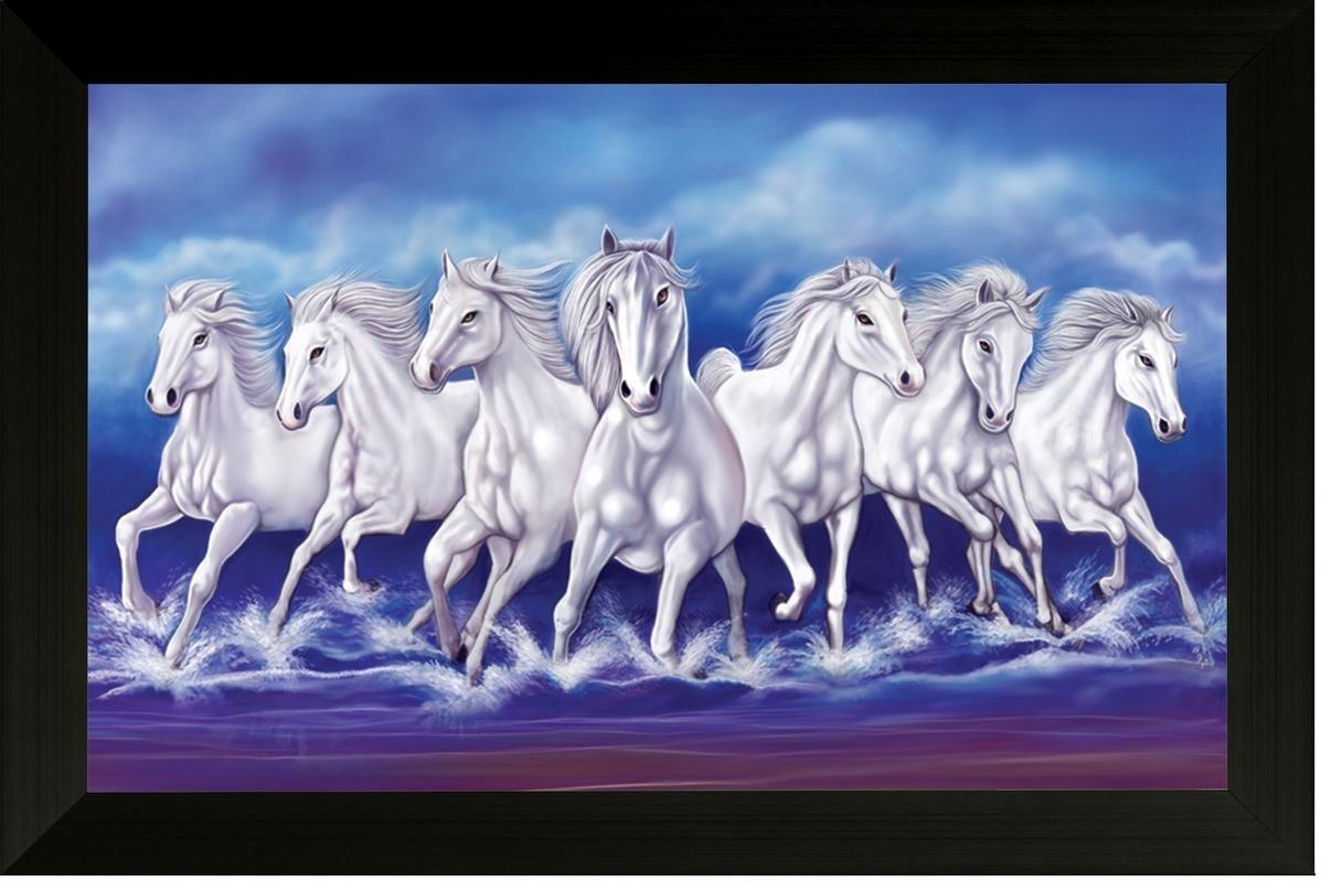 7 horse images hd labzada wallpaper