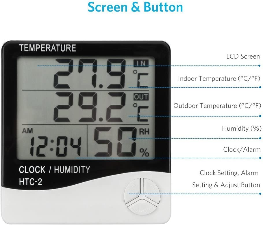 Keylesscanada C 2 New Keyless Entry 3 Button Remote Start Car Key Fob For Honda Accord Crosstour Cr V Cr Z Fit Insight Mlbhlik 1t