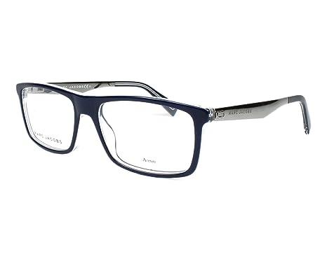 602df2f10fa22 Marc Jacobs Gafas (Marc 208 PJP 55)  Amazon.es  Salud y cuidado personal