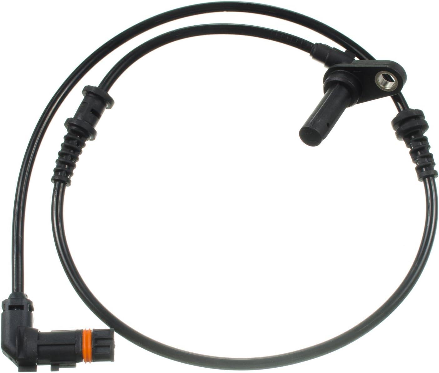 Holstein Parts 2ABS2591 ABS Speed Sensor