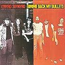 Gimme Back My Bullets [LP]