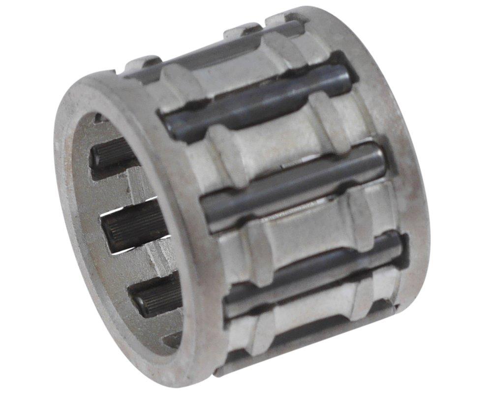 stage6/â China 2-Takt-Kolben Pin Bearing Silber 12/x 16/x 13/â mm