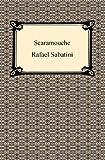 Scaramouche, Rafael Sabatini, 1420932306