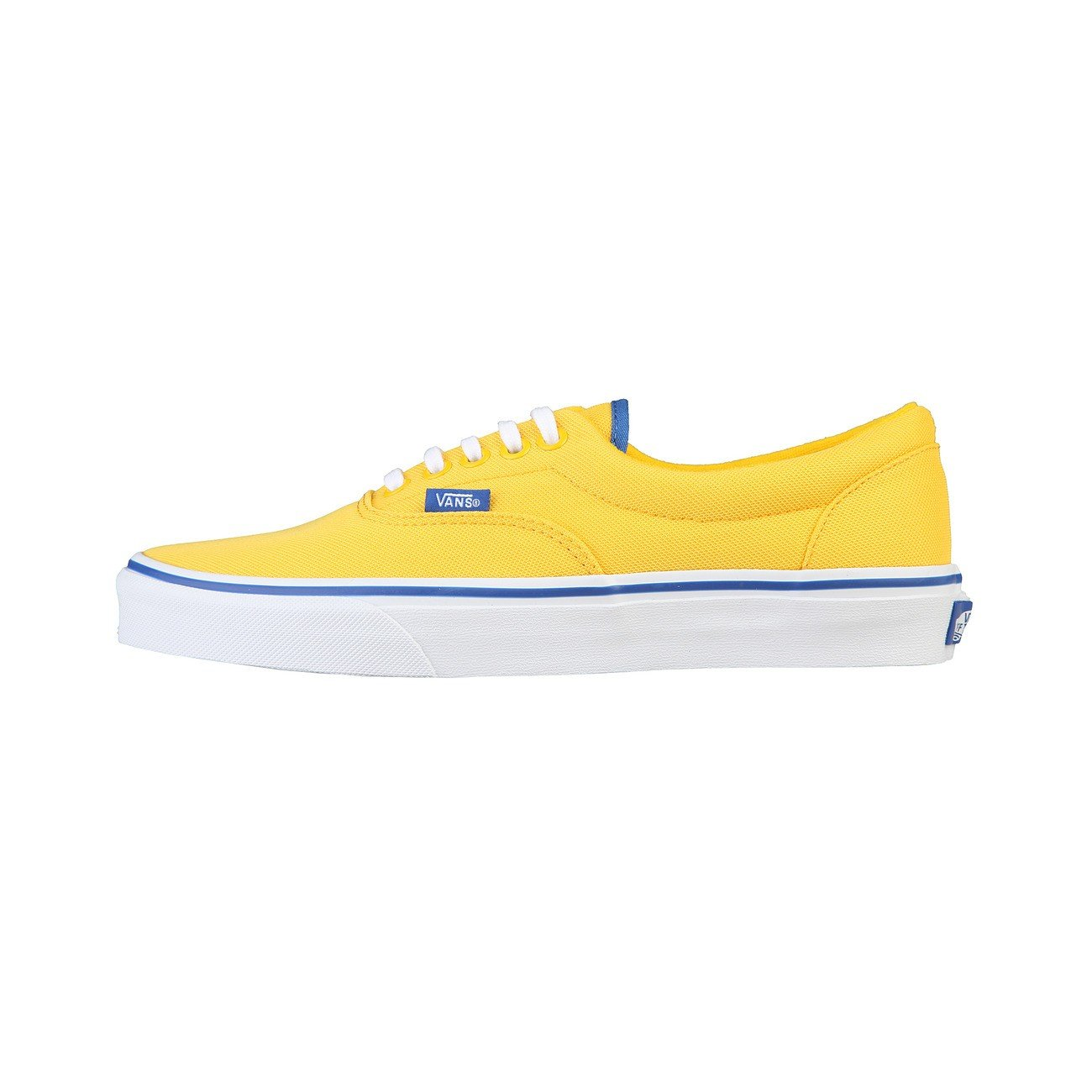 Vans Era (MLX) Polo Polo Polo Pique Lemon Chrome B00SHF1DCO Poloshirts Abholung in der Boutique e9e3d1
