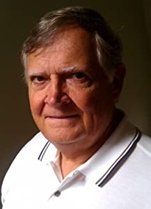 Thomas Slagle