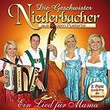 Geschwister Niederbacher - Die alte Madonna