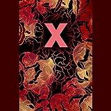 X - The Erotic Treasury