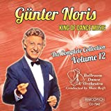 Günter Noris - Twisting Saxophones