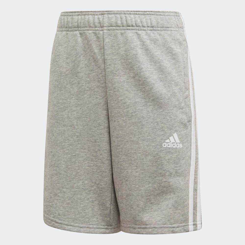 adidas YB MH 3s Sh Pants Bambino