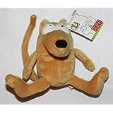 "Ratbert 5"" Plush [Toy]"