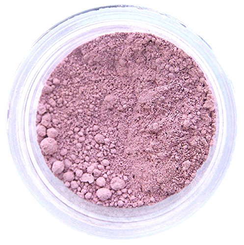 Pink Champagne Petal Dust, 4 gram container ()