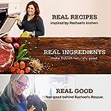 Rachael Ray Nutrish Dish Super Premium Dog