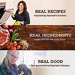 Rachael Ray Nutrish PEAK Natural Wet Dog Food 17