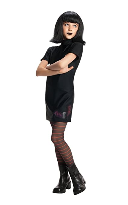 Hotel Transylvania 2 Mavis Costume, Childs Medium