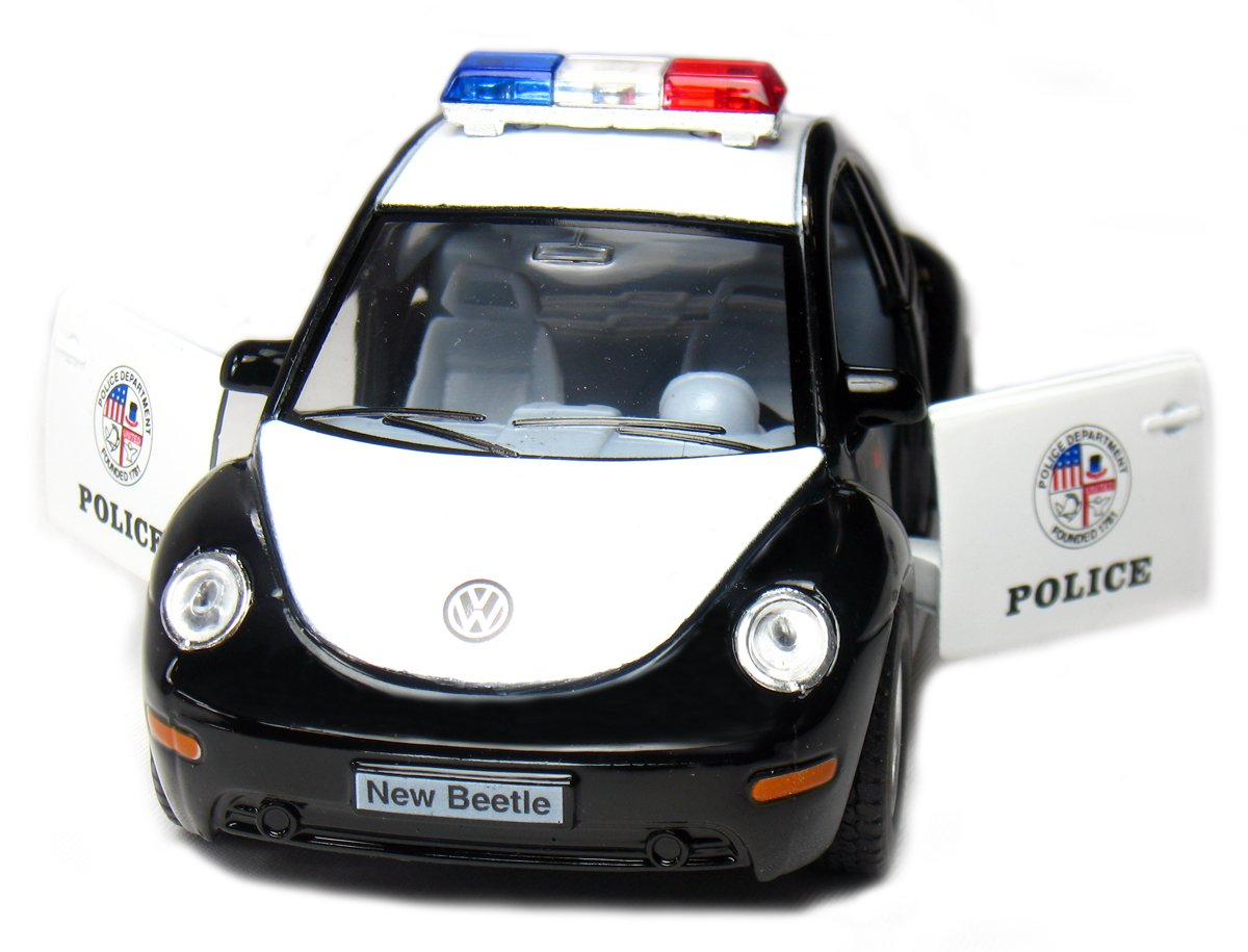 white beetle volkswagen model convertible moibibiki gallery