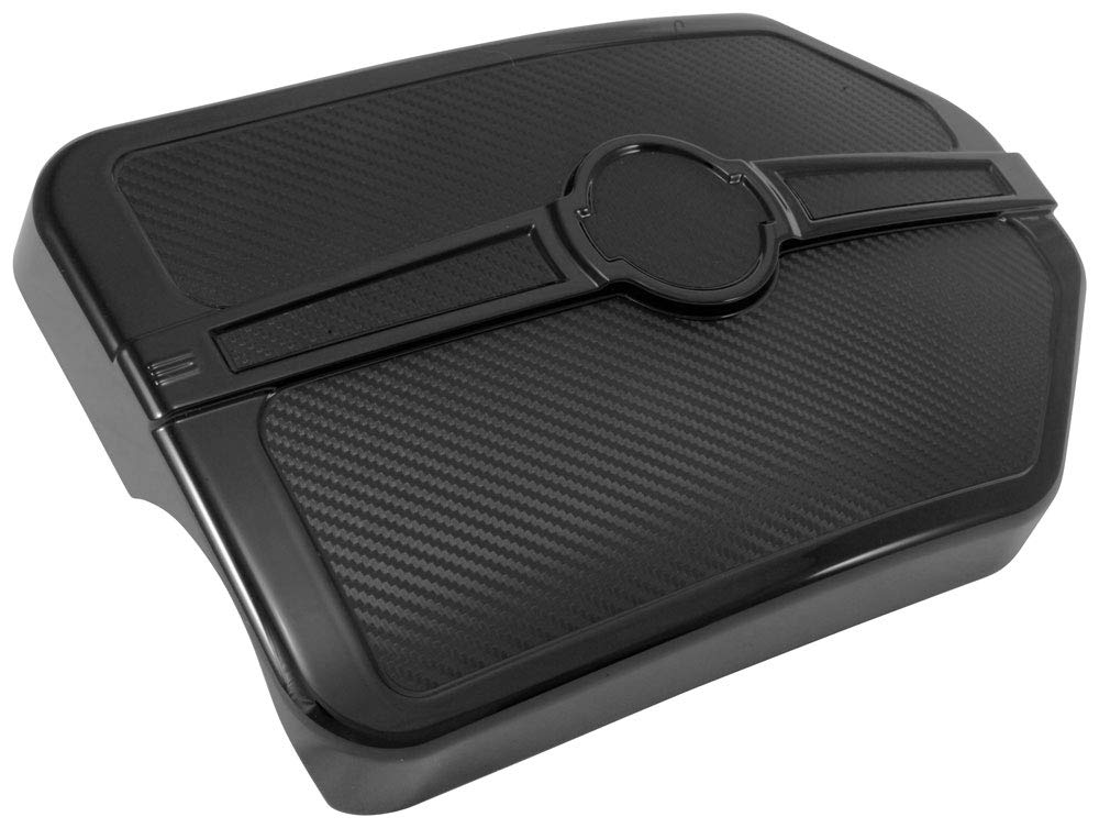 Spectre Performance 42821K Air Box Cover, 1 Pack, (Y)