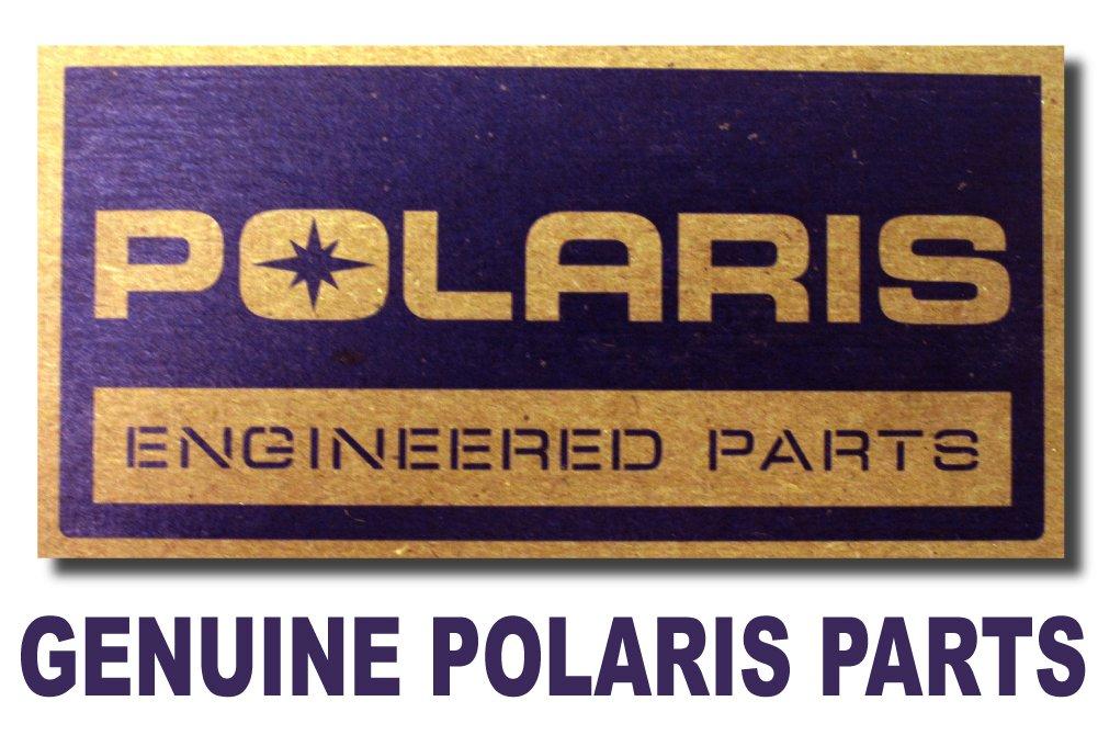 KEY, IGNITION, Genuine Polaris OEM ATV / Snowmobile Part, [gp] by Polaris