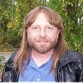 Michael Freze