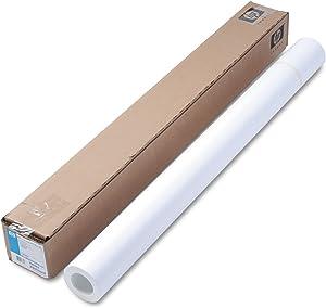 HP Translucent Bond Paper - 36