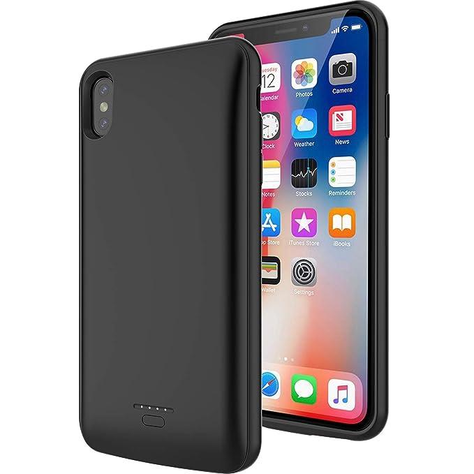 snugg iphone xs max case