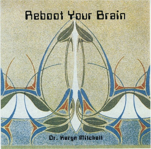 Reboot Your Brain PDF