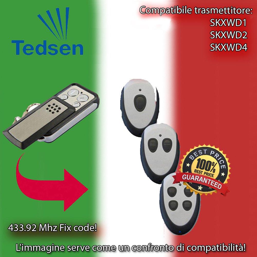 B Blesiya 4 Pezzi Rondelle Gomma Morbido Leggero Accessori Ricambio Auto Per Automobile