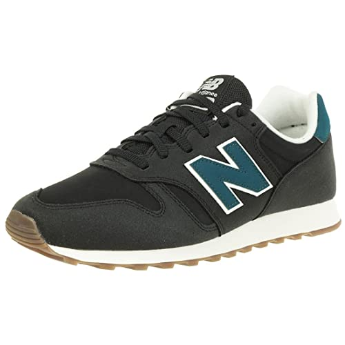 a23c529ef6 Sneakers Da 373 Balance Ginnastica Uomo New V1 Scarpe shoes Amazon Basse  I7Y6bfgvmy