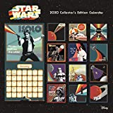 Star Wars 2020 Collector's Edition Calendar