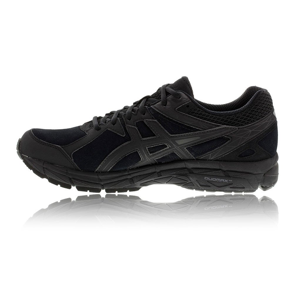Marche Asics Hommes Walker Gt De Chaussures OExw7qxAB
