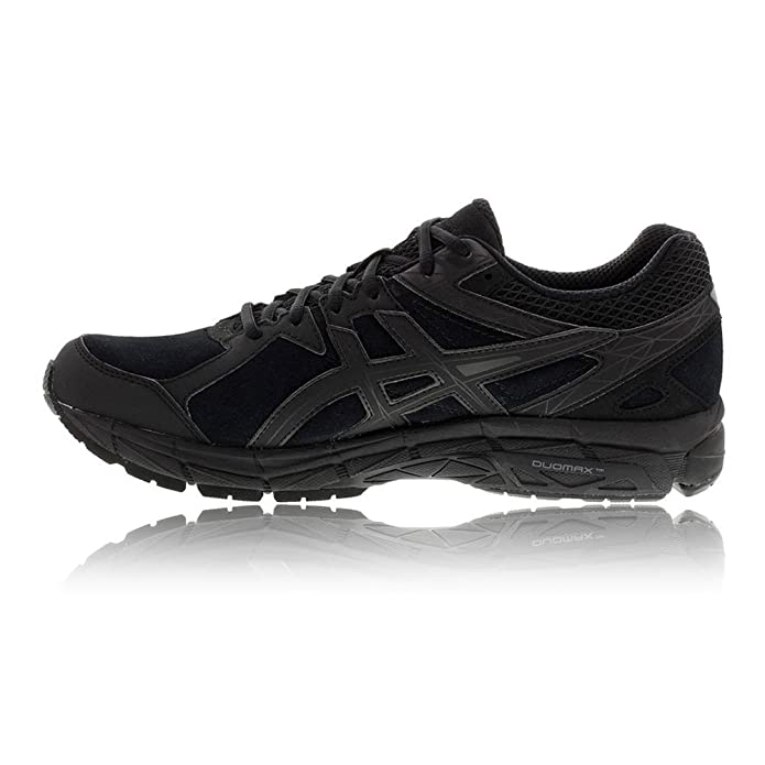 53c397ad6 Asics GT-Walker Zapatillas - 41.5  Amazon.es  Zapatos y complementos