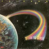 Rainbow - Down To Earth - Polydor - 2391 410