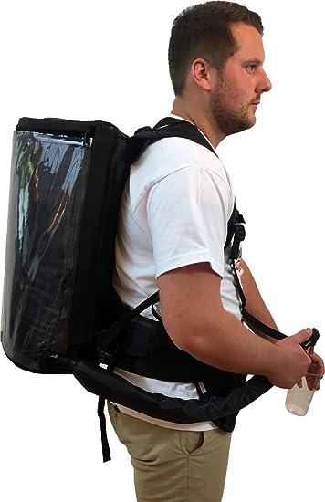 glühwein rucksack