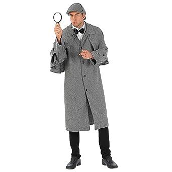 Amazon.com: Divertido disfraz de mujer con capucha de Robin ...