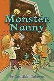 Monster Nanny