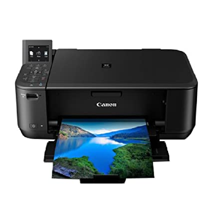 CANON 4270 WINDOWS 8 DRIVERS DOWNLOAD (2019)