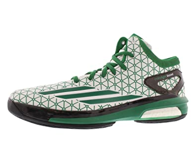 adidas asp crazylight impulso intelligente basket maschile