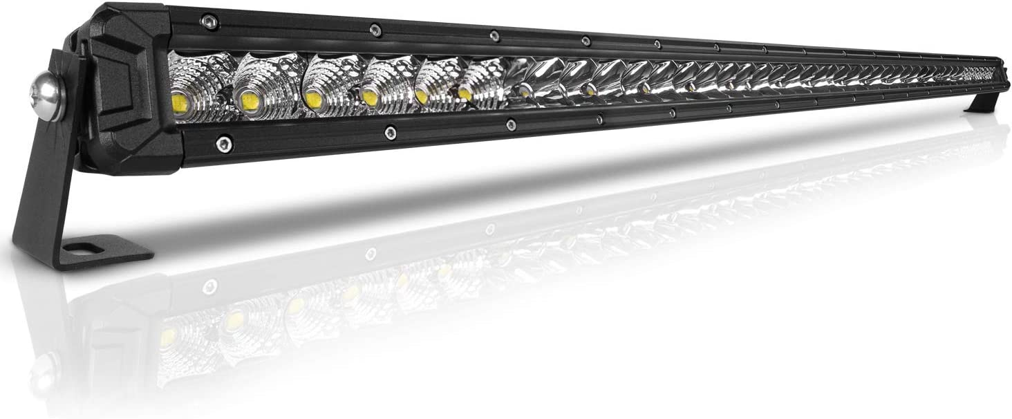 Rigidhorse 42-Inch LED Light Bar