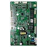 WR55X27068 GE Appliance Refrig Main Control Board